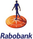 metvitamined-rabobank